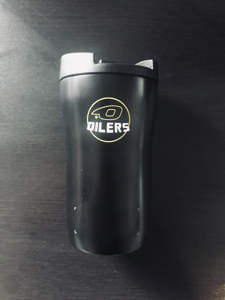 e1650edca Circle K kopp m/Oilerslogo - Oilersshoppen - Sammen er vi sterke!