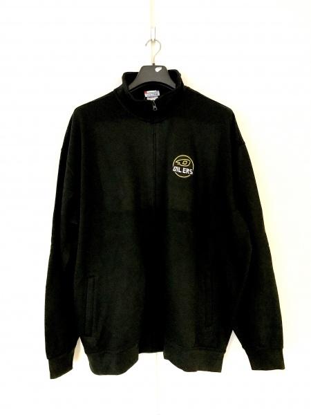 9774cf6f BIG - genser i store størrelser m/glidelås - Oilersshoppen - Sammen ...